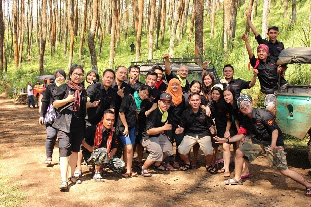 IMG_8595-outing2